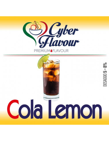 Cyber Flavour Aroma Pipa Blend - 10ml