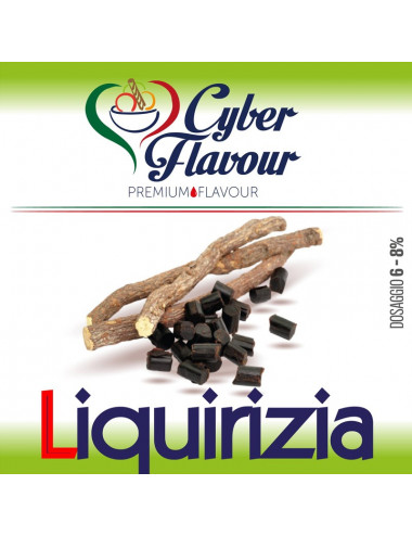 Cyber Flavour Aroma Master Cheese - 10ml