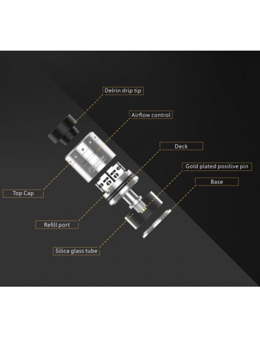 ejuice-slow-blow-by-nasty-juice-aroma-20ml