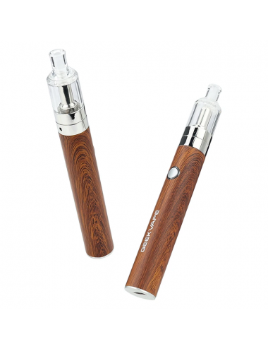 aroma-scomposto-sigarette-elettroniche-Journey Classic-BY-Spirit of the Woods-20ml