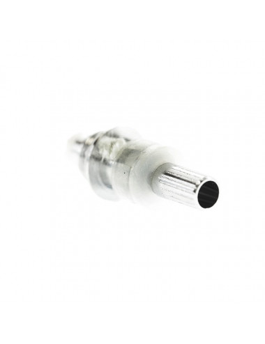Cover-silicone-per-AirGo-by-vaptio - 1pz