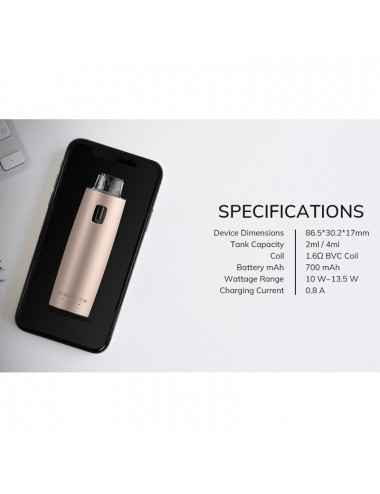 Hermes-Aroma-by-LOP  - 10ml